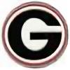georgiagirl340's avatar