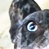georgialuv's avatar