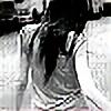 Georgianahh's avatar