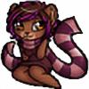 GeorgiaNectarine's avatar