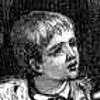 GeorgianSandwich's avatar