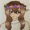 GeorgiaSlapsBass's avatar