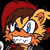 GeorgiaSonicMFZB's avatar