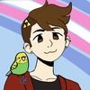 GeorgiaTheBudgie24's avatar