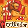 georgie-rae's avatar