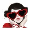 georgie25's avatar