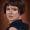 GeorgieeLouu's avatar
