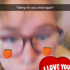GeorgieeXx's avatar