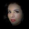 georginave's avatar