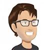 georgioporgy's avatar