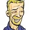 georgvw's avatar
