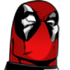 geos9104's avatar