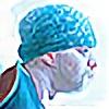 geosarray's avatar