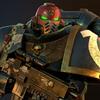 Geoshift's avatar