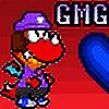 Geoshithered's avatar