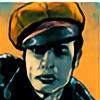 geosis093's avatar