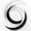 Geosolus's avatar