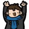 geothebio's avatar