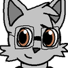 GeotheFox's avatar