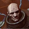 GeotrixQueen's avatar