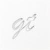 geoturk's avatar