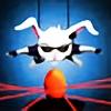 geovanialdrighi's avatar
