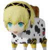 Geovexer's avatar