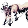 GeoWolf837's avatar