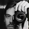 geoxkafred's avatar