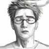 geoxley's avatar