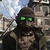 GeoxViLenn's avatar