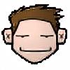 gepal's avatar