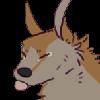 Gepardenfrost's avatar