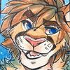 gepardipoju's avatar