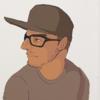 Gepetovinicius's avatar