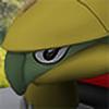 Gephoria's avatar