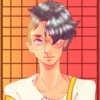 Gephy's avatar