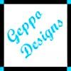 GeppoDesigns's avatar