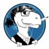GeppZ's avatar