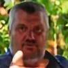 Ger-hard's avatar