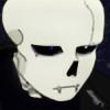 Ger-Senpai's avatar
