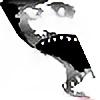 Ger1co's avatar