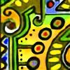 ger4s90's avatar
