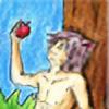 gera-kun's avatar