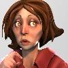 GERAADARK's avatar
