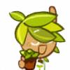 Geraiden's avatar