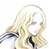 Geral-chan14's avatar