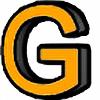 Geral-D's avatar