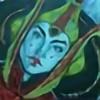 geraldoneto's avatar