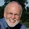 GeraldWinslow's avatar